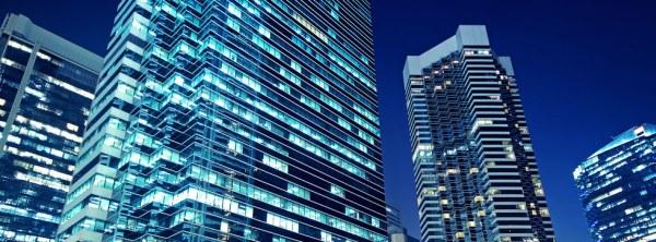 Johannesburg Commercial Property